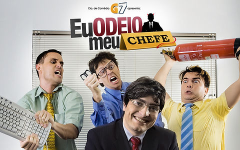 outdoor-site-novo-chefe.jpg