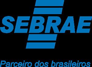 sebrae-logo-3224569CE3-seeklogo.com