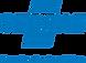 sebrae-logo-3224569CE3-seeklogo.com.png