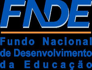 fnde-logo-A9DE6E354D-seeklogo.com