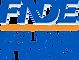 fnde-logo-A9DE6E354D-seeklogo.com.png