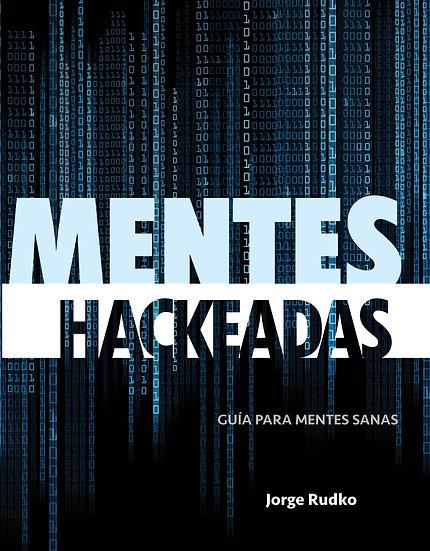 Mentes Hackeadas Guia
