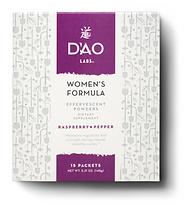 Women's Formula.png