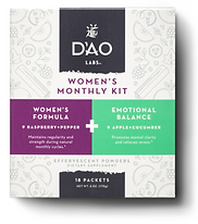 Women's Monthly Kit.png