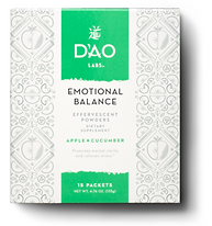 Emotional Balance at 1.24.55 AM.png