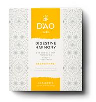 Digestive Harmony 1.12.50 AM.png