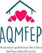 garderie, éducatrice, AQMFEP