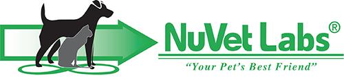 nuvet-labs-logo.png