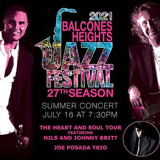 Heart & Soul Tour ft. Nils & Johnny Britt.JPG