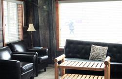 Livingroom Layout
