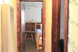 Hallway Layout