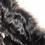 Thumbnail: LACE FRONTAL 13X4