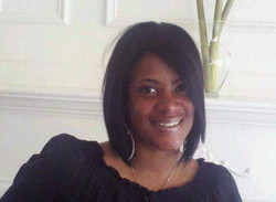 Sadique Caldwell (The Manager)