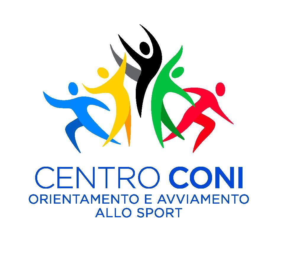 CENTRO CONI