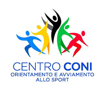 CENTRO CONI.jpg