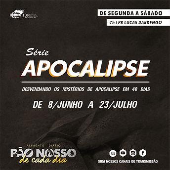 PÃO_NOSSO_PR_LUCAS_APOCALIPSE_2.jpg