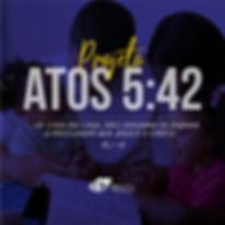 05.06 - PROJETO ATOS 5 42.jpg