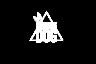 Loggautanbakgrund-vit-LITEN.png