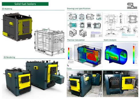 Portfolio-Solid fuel boilers.jpg