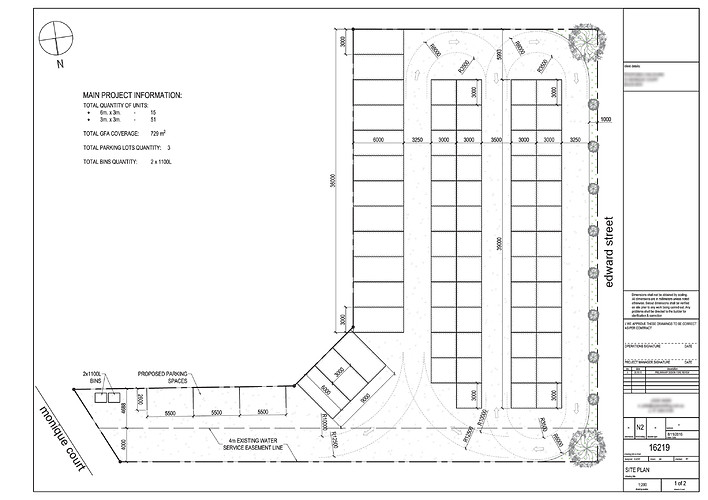 Site plan for storage units.jpg