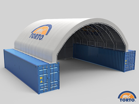 Container Shelter.jpg