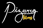 logo-pizarra.png