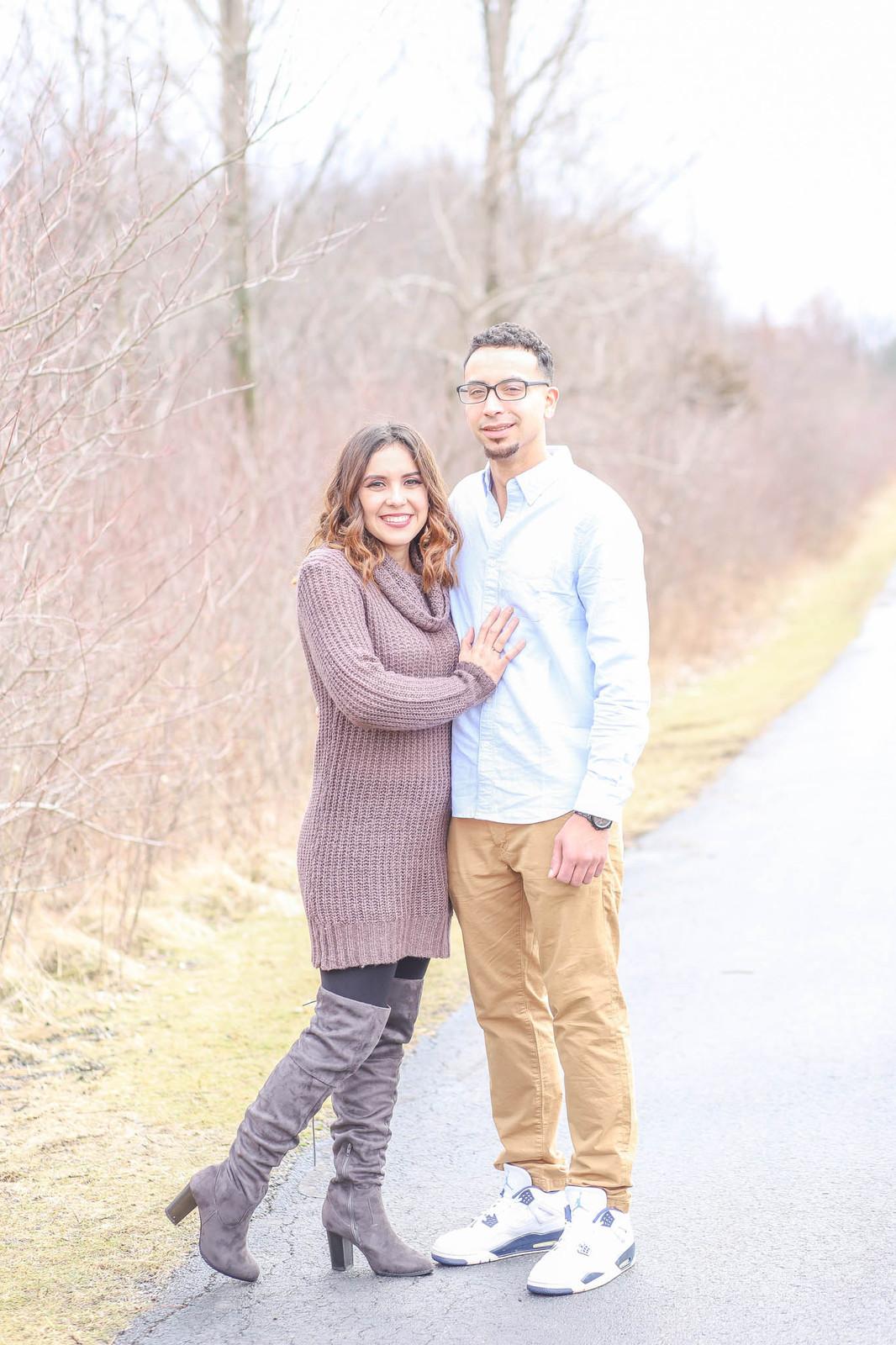 Asian Christian singler dating