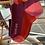 Thumbnail: Posie-Turner Socks