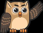 OWL01資產 2@2x.png