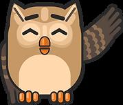 OWL01資產 1@2x.png