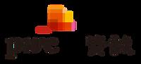 PwC_Taiwan_Logo.png