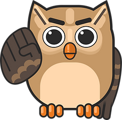 OWL資產 3@2x.png