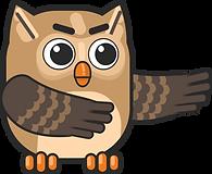 OWL資產 1@2x.png