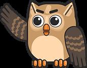 OWL01%E8%B3%87%E7%94%A2%202%402x_edited.