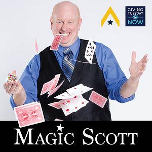 NEW Magic Scott.jpg