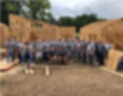 construction group photo.jpg