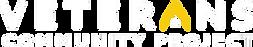 white logo yellow chevron.png
