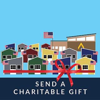 Charitable Gift square.jpg