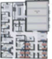 floor plan comm center.jpg