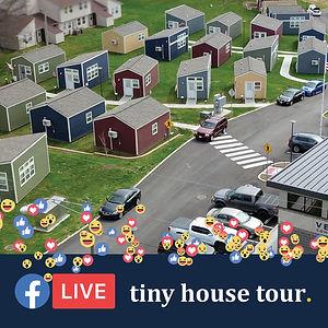tiny house ad.jpg