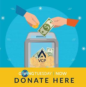 NEW Donate here.jpg