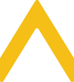 White Star Chevron Only copy.png