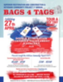 Bags4TagsFlyer-final.jpg