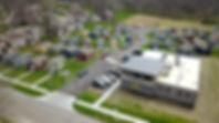 March 30 202 drone.jpg