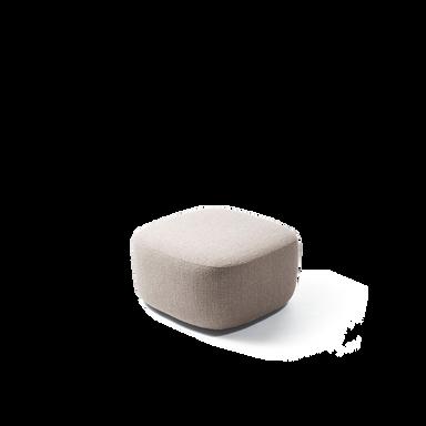 pouf.png