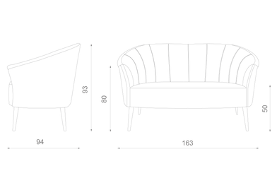 TWO SEAT_Brand.png