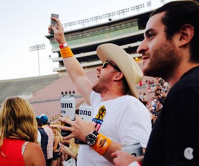 BrandyMenefee_KC Rose Bowl Fans_6.jpg