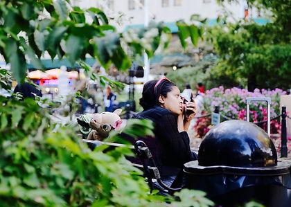 TWEEZING IN THE PARK.jpg