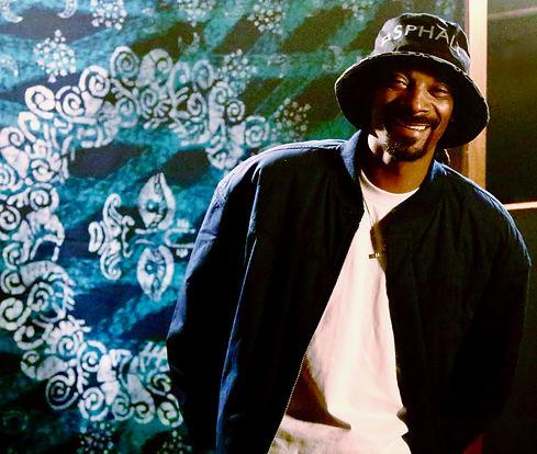 Snoop_1.jpg