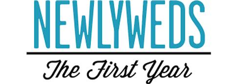 Newlyweds The First Year season 2 Bravo TV